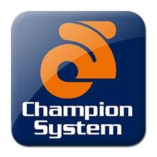 0066046_champion_system_229
