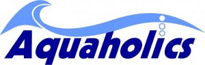 Aquaholics Logo-page-001