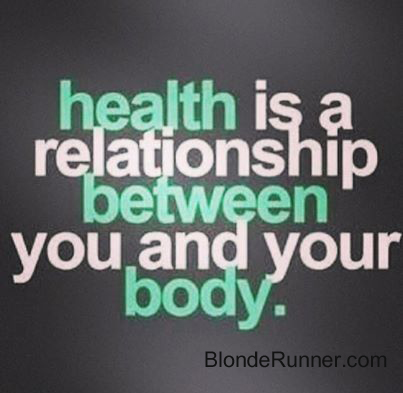 BRhealth relationship