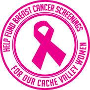BreastCancerScreenings