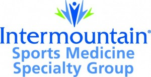 Intermountain Sports Medicine Speciality Group logo