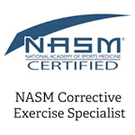 NASM-Corrective-Exercise-Specialist-Certified