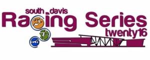 SDRC 2016 racing series