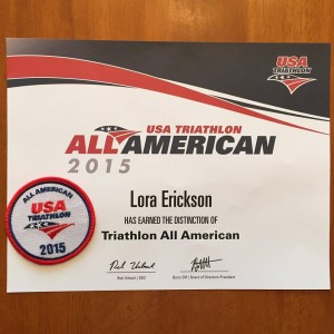USAT All American 3.2016