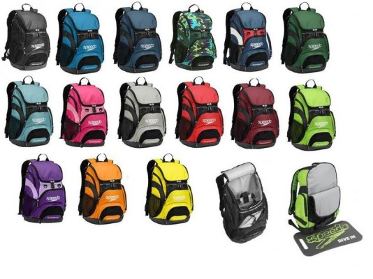 aquaholics new backpacks 2.27.2014