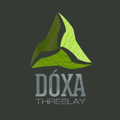 doxathreelay