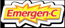 emergen-c-vitamin-supplement-immune-system2