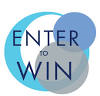 entertowin