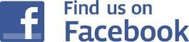facebook3-265x59
