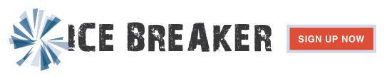 icebreaker_white