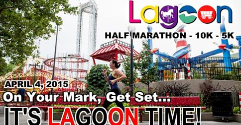 lagoon half with words main mel
