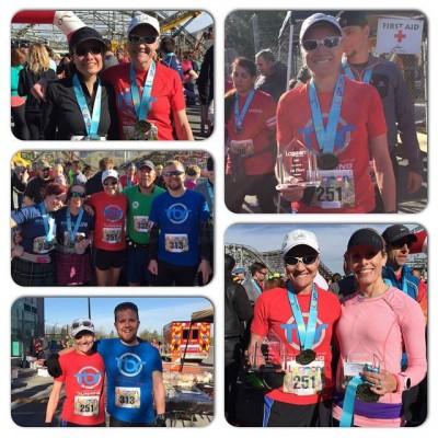 lagoon races 4.6.2015