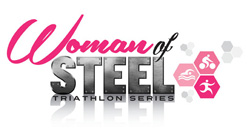 logo-woman-of-steel-tri