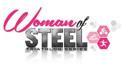 logo-woman-of-steel-tri