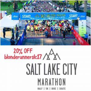 salt-lake-2017-discount-code