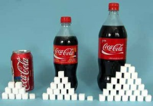 sugar-cubes-coke