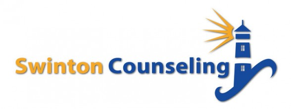 swinton counseling white