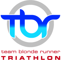 tbr_riathlon4