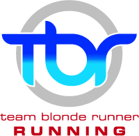 tbr_running