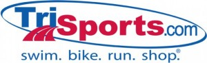 trisport image to use