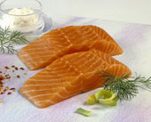 two-pcs-salmon