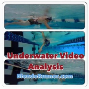 underwater-swim-analysis-400x400