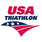usa-triathlon-large