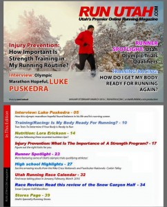 winter issue articles