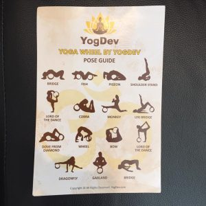 yogdev-wheel-card-real-11-30-2016